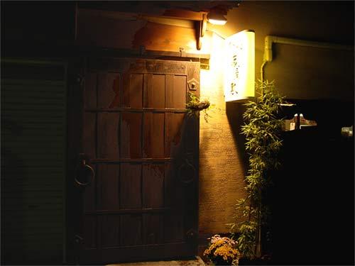 kurayashiki-0024.jpg